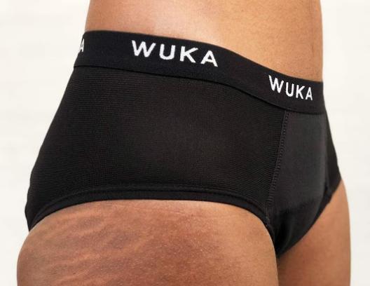 Period Panties by WUKA.png