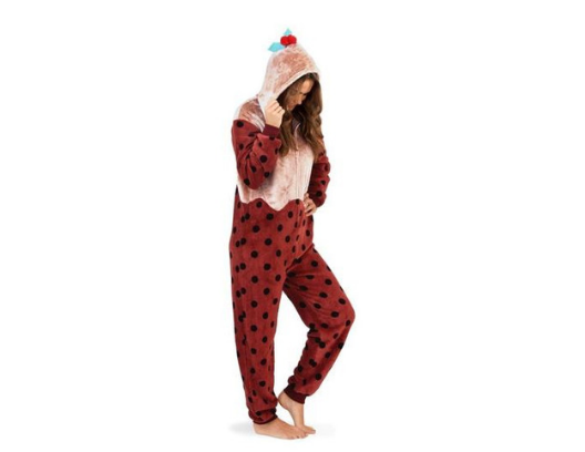 Christmas Pudding Onesie by Lucy Locket Loves.png