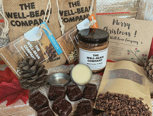 Chocolate Gift Box by The Well-Bean Company.png