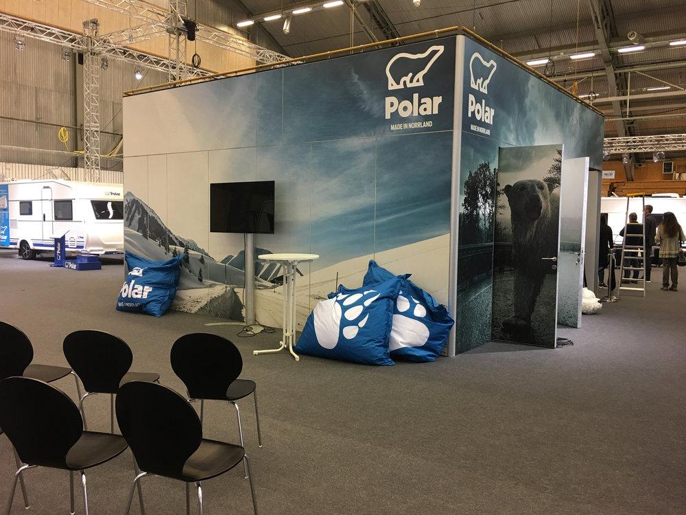 Polar2.jpg