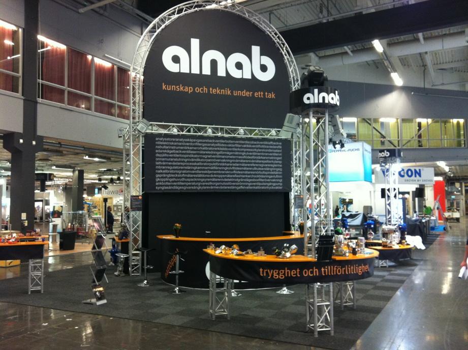 Alnab 2012.JPG