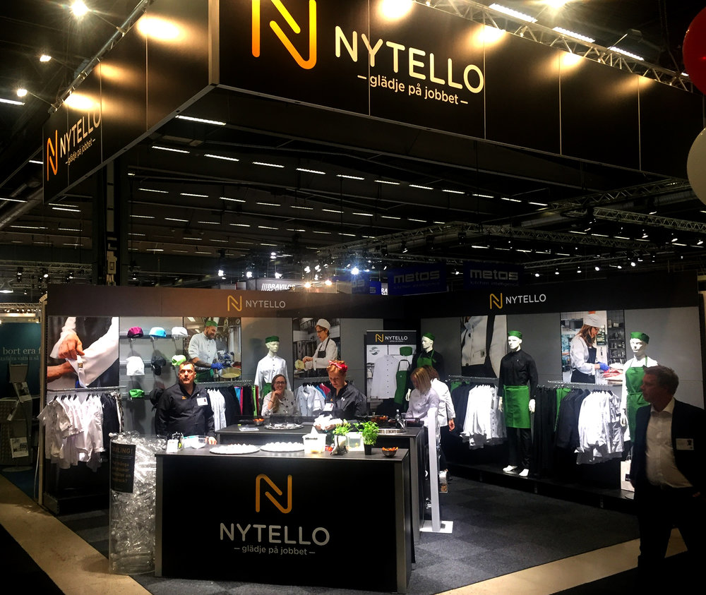Nytello.jpg