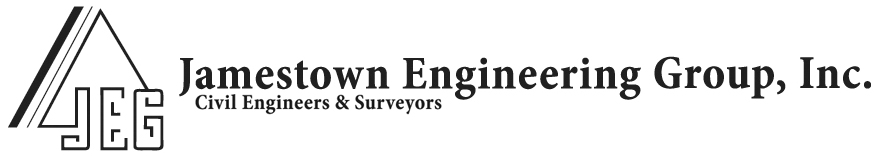 Jamestown Engineering Group, Inc.