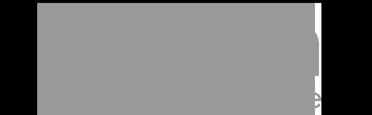 logo-grey-vokera.png