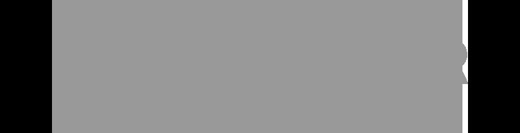 logo-grey-Worcester.png