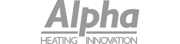 logo-grey-alpha.png