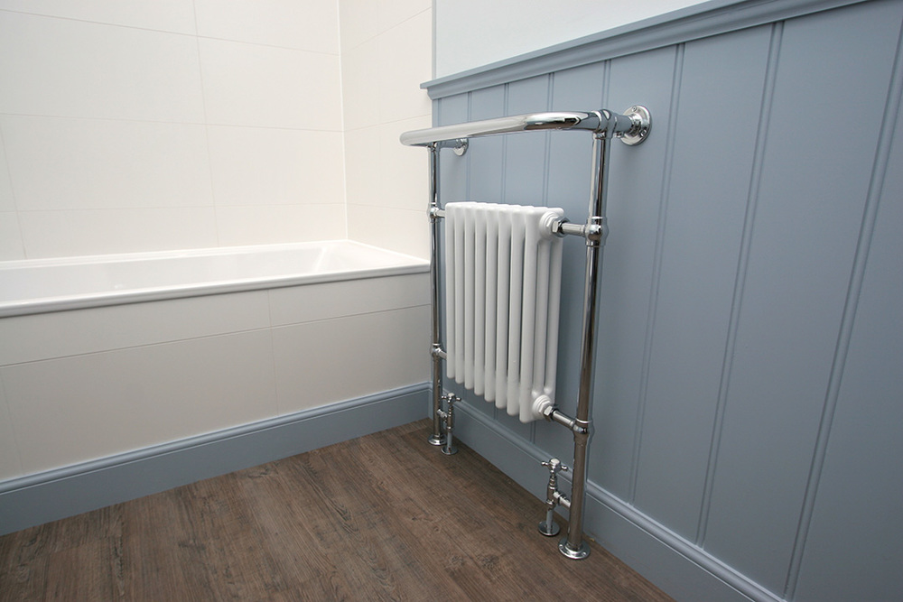 flat-shower-radiator-IMG_9211.jpg