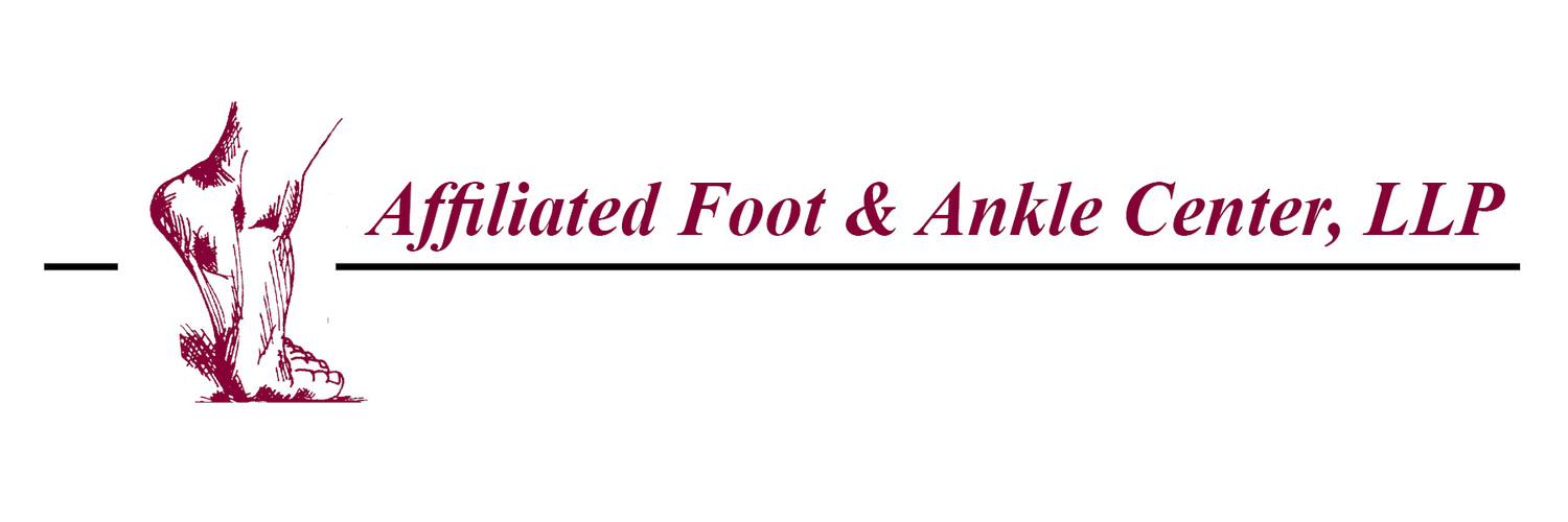 Affiliated Foot Ankle Center