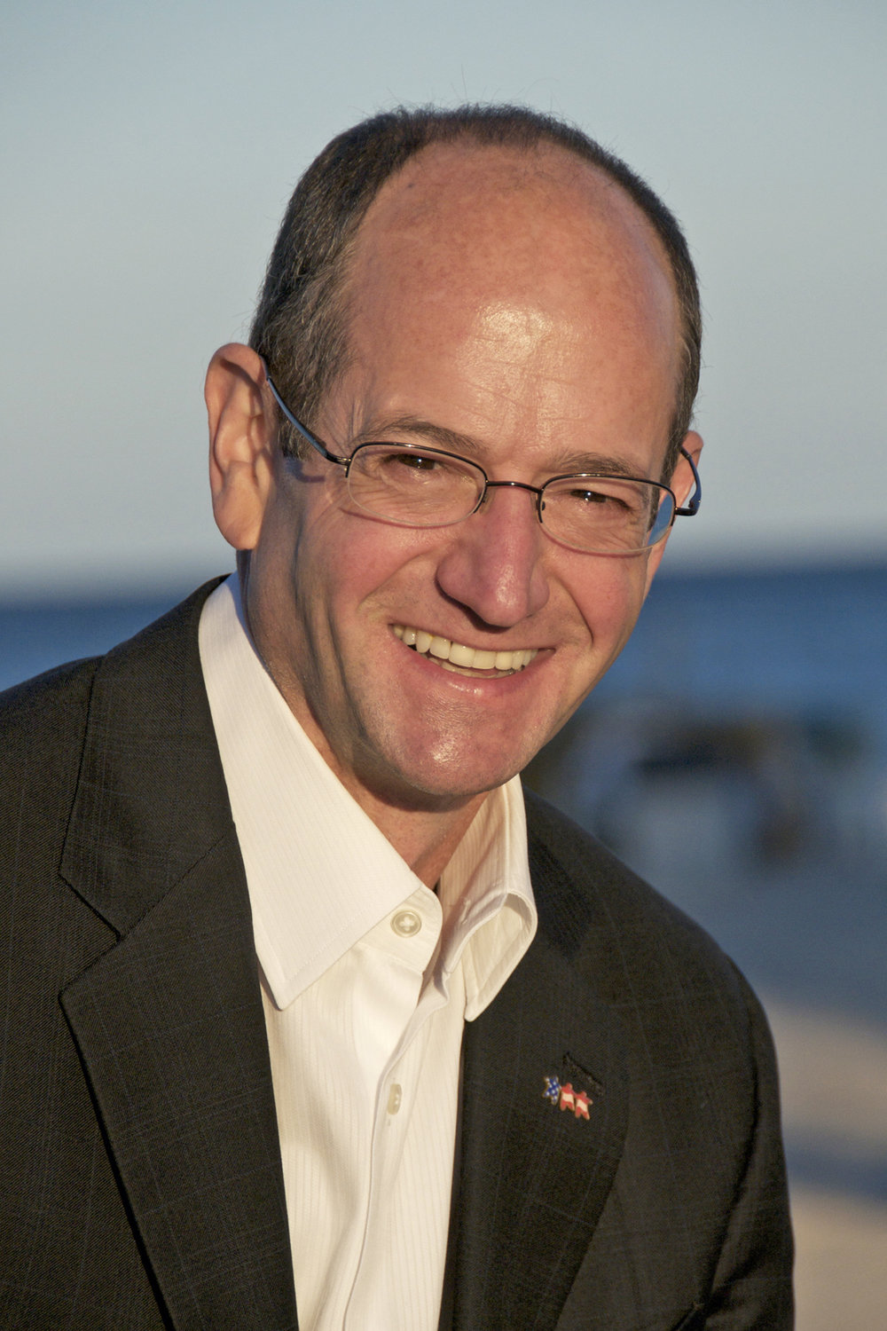 HAL ORNSTEIN, DPM, FASPS, FAPWCA,  MANAGING PARTNER