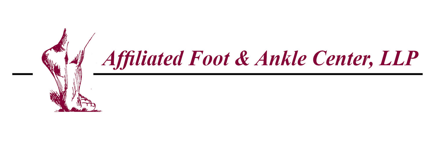 Affiliated Foot and Ankle Center