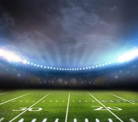 29274185_S_Football Field.jpg