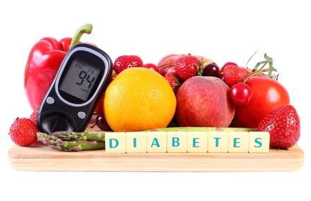 46532806_S_diabetes.jpg