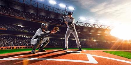 38237043_S_baseball_player_hitting_bat_professional_stadium.jpg