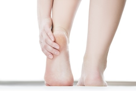 42300310_S_dry_itchy_feet_heel_psoriasis_atheletes.jpg