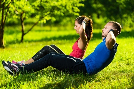 39993245_S_Exercise_Workout_Grass_Trees.jpg