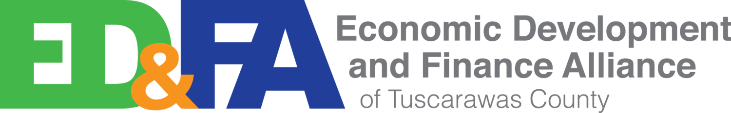 Economic Development and Finance Alliance of Tuscarawas County