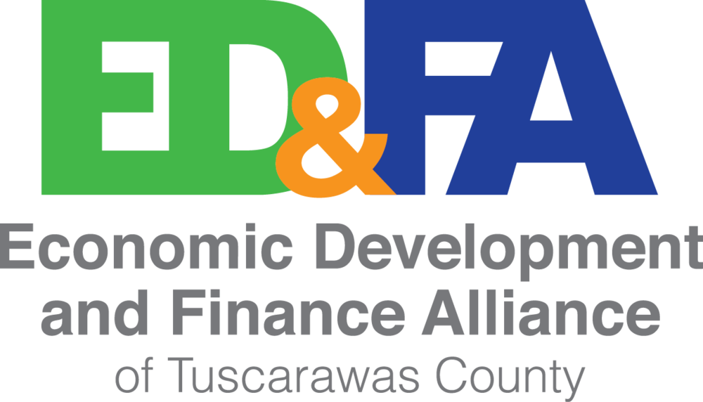 economic-development-and-finance-alliance-of-tuscarawas-county.png