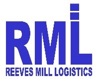 reeves-mill-logistics.jpg