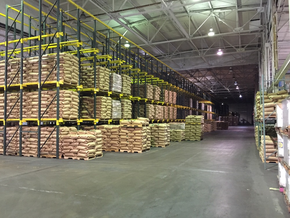 reeves-mill-logistics-warehouse.JPG
