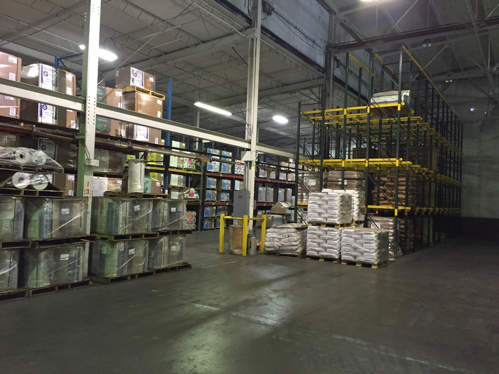 reeves-mill-logistics-warehouse-3.JPG