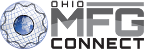 Ohio Manufacturing Connect