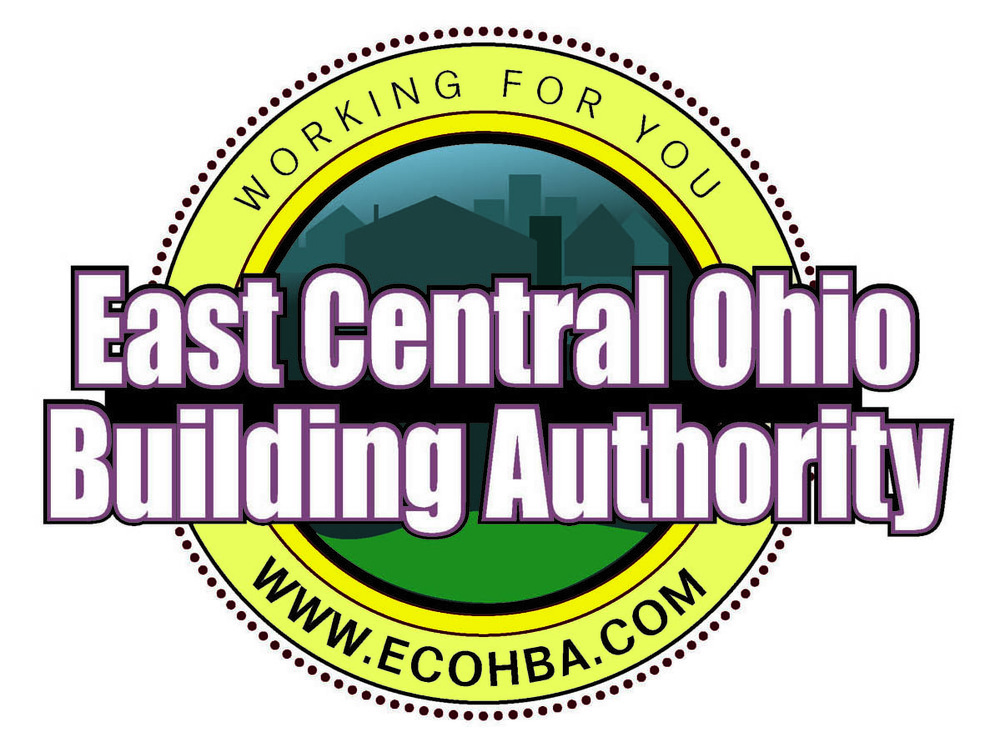 East Central Ohio Building Authority