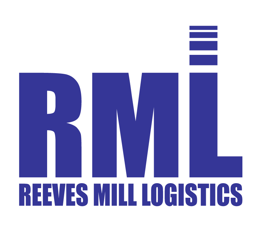 Reeves Mill Logistics