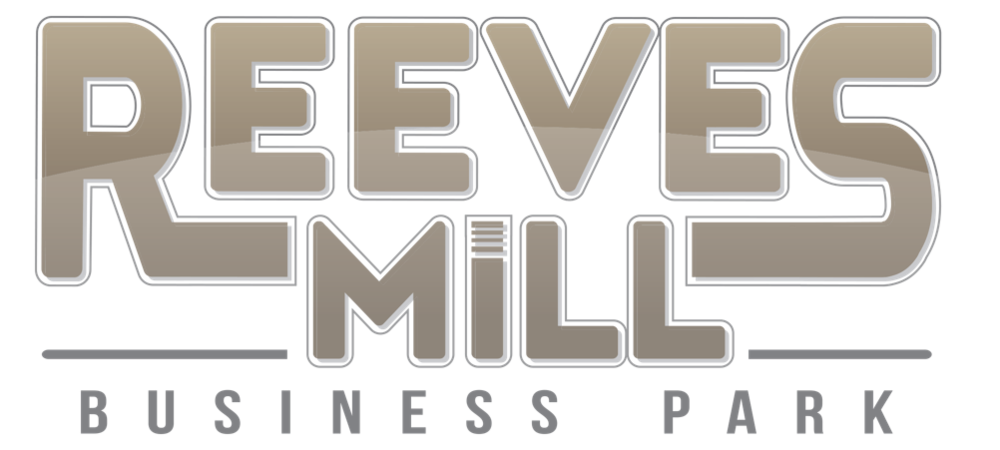 Reeves Mill Business Park