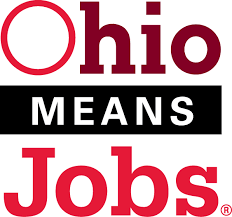 OMJ logo.png