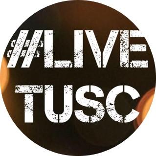#Livetusc