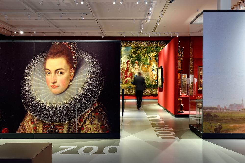 The Noordbrabants Museum