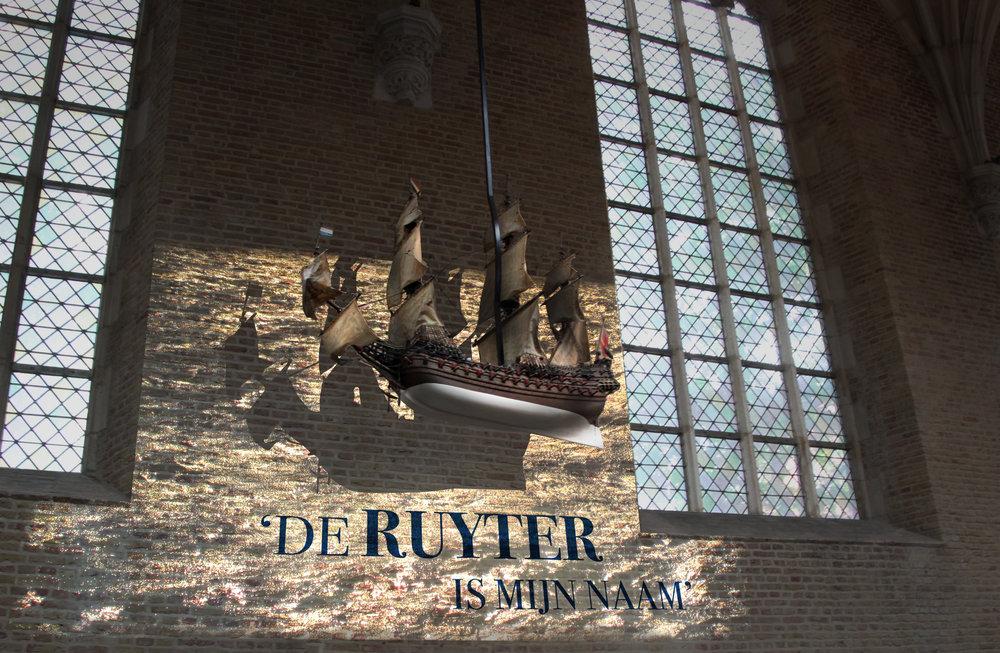 'De Ruyter is mijn naam'.jpg