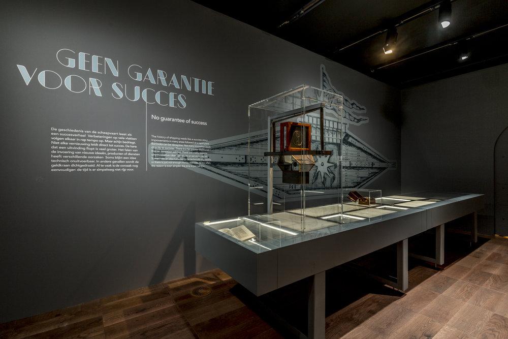 Scheepvaart-museum-zaal2-04.jpg