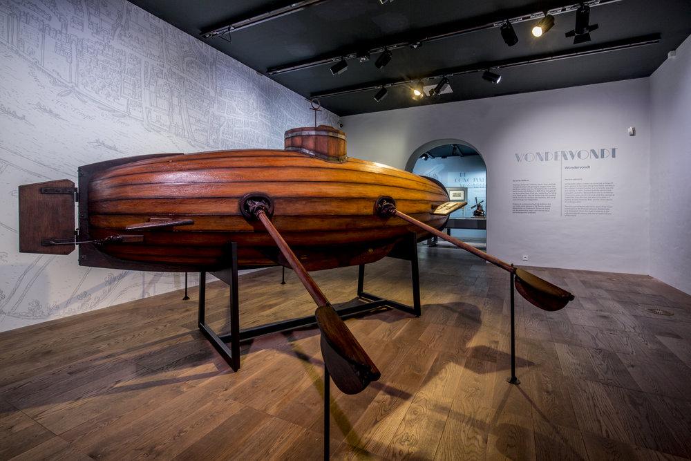 Scheepvaart-museum-onderzee-03.jpg