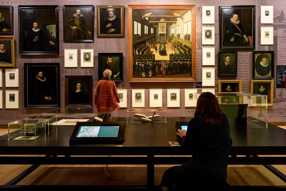 Dordrechtsmuseum