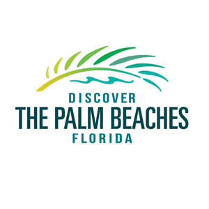 Copy of Discover The Palm Beaches