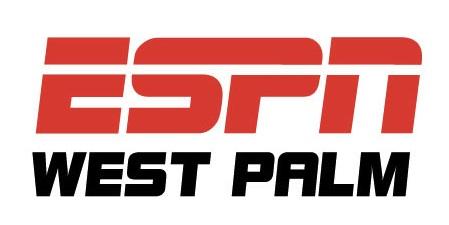 ESPNWestPalmCLRPos.jpg
