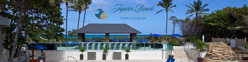 Jupiter Beach Resort Spa Web Banner.jpg