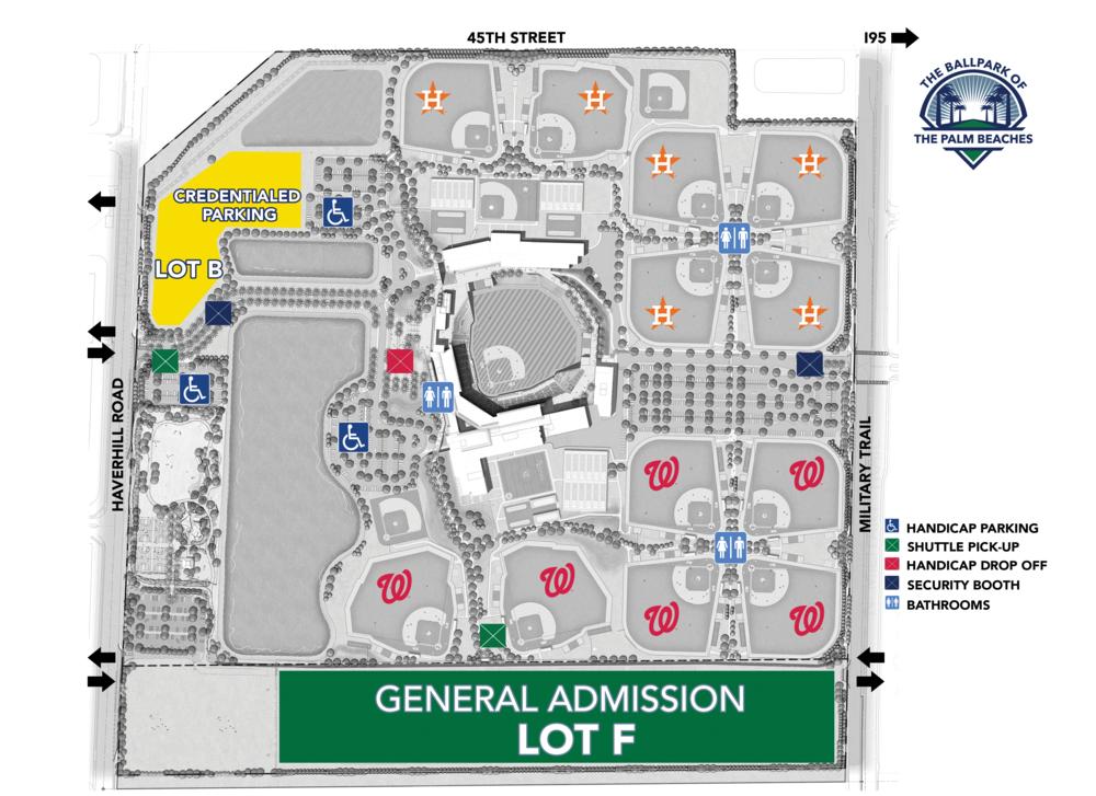 Game Day Parking Map.jpg