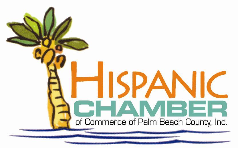 11417036-hispanic-chamber-logo.jpg