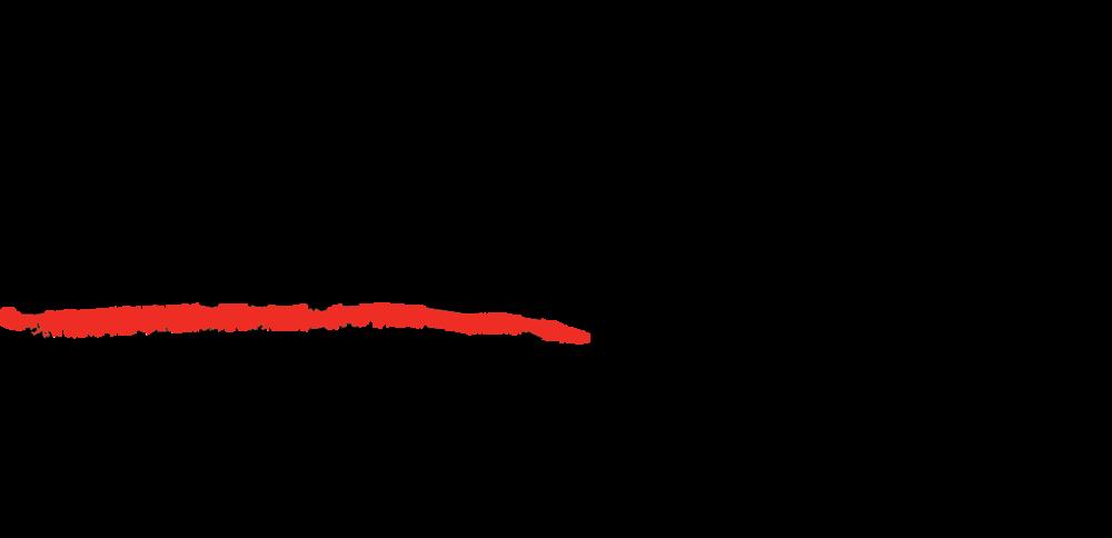 MDAnderson-Master-Logo_Texas_V_Tagline_2CRGB.png