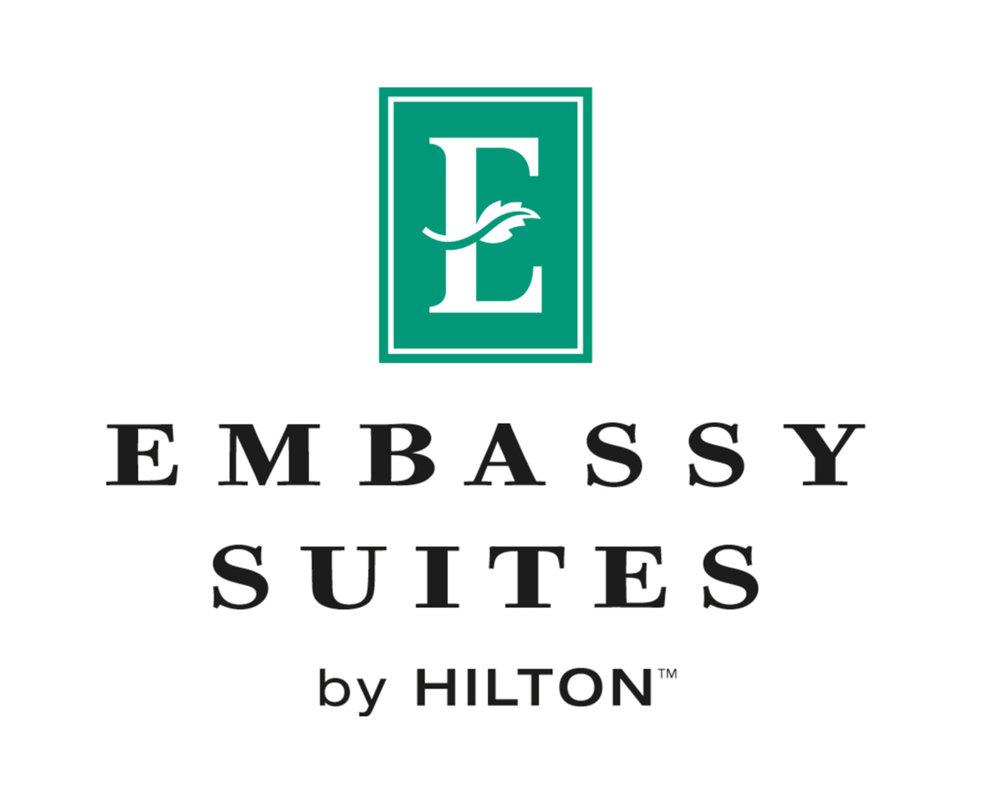 Embassy_Logo.jpg