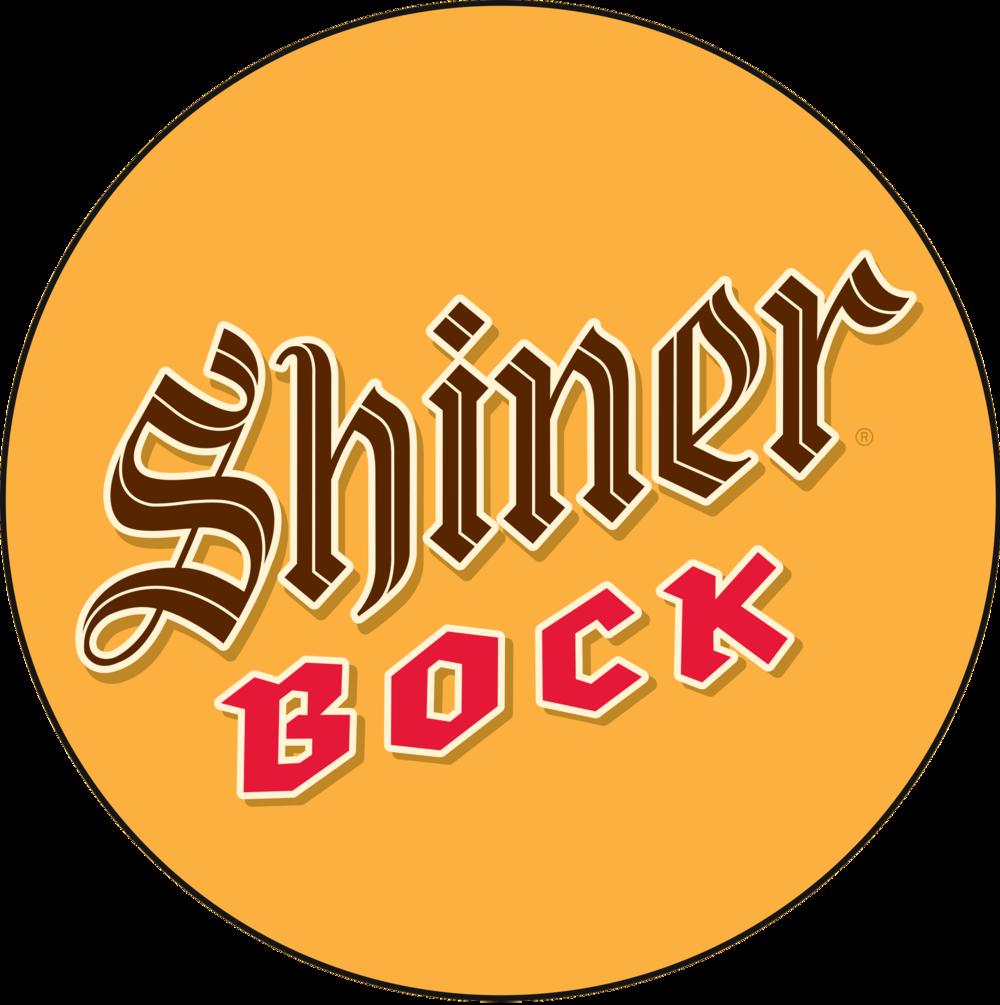 shiner-bock.png