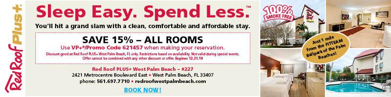 227 West Palm Beach FL_Internet Website Half Banner Ad_PROOF#2_10-01-18 (004).jpg