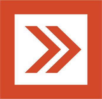 DRIVE_Logo_16.jpg
