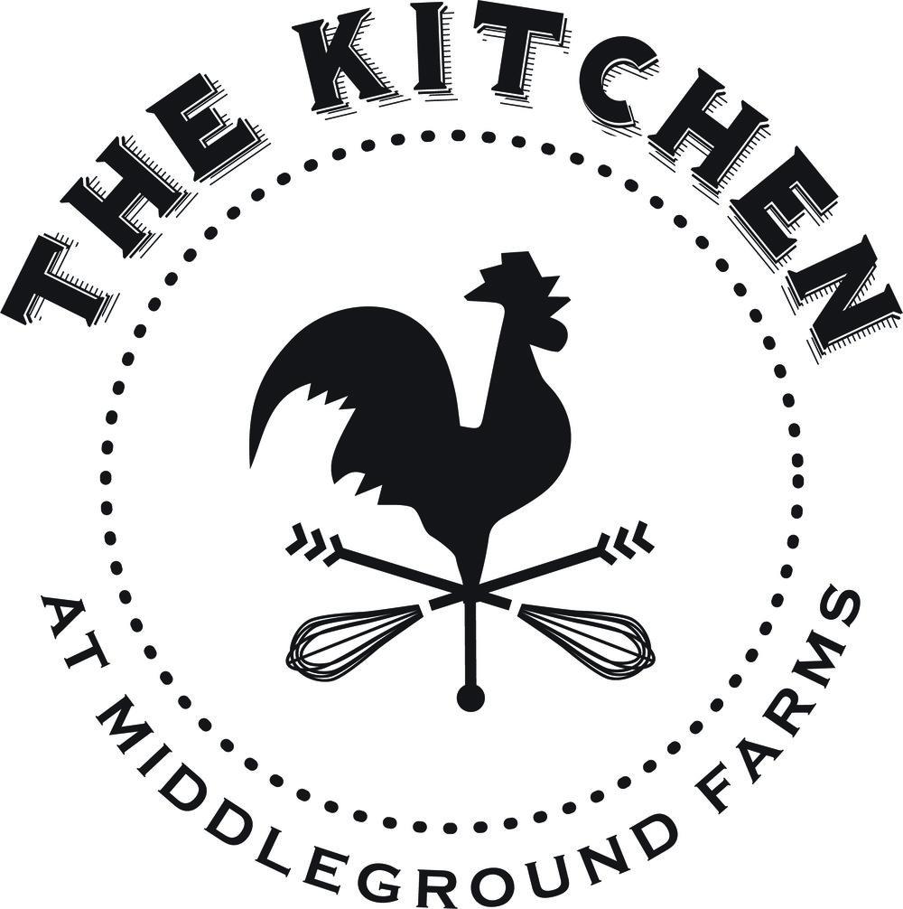 KMGF_logo_circle1C.jpg