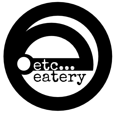 Etc eatery.png