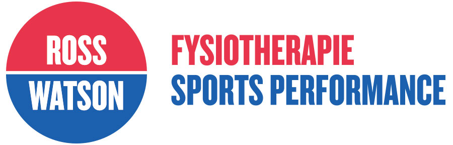 Ross Watson Fysiotherapie Sports Performance