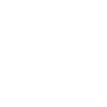 Tread Softly White w Black Stroke.png