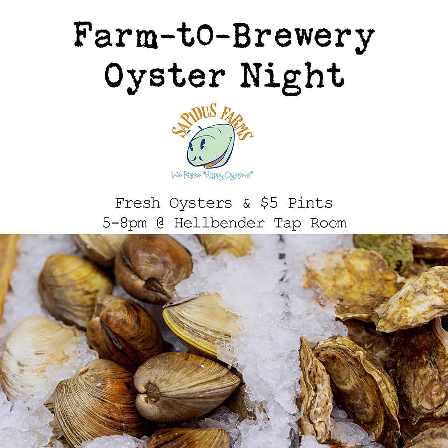 Oyster Night.png